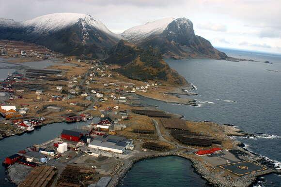 sorø large inn fjord og bælte
