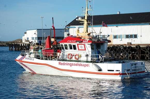 www.kystogfjord.no