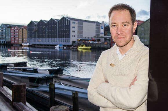 nyheter forsiden Hvordan skal norsk fisk skape norske jobber